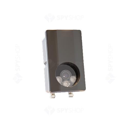 Sistem video de recunoasterea numerelor auto ANPR Nedap 9949933