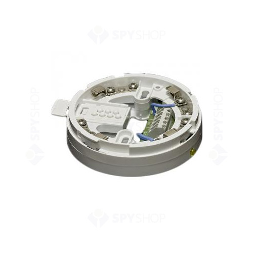 Soclu cu izolator 20D la scurt-circuit Apollo 59000-720