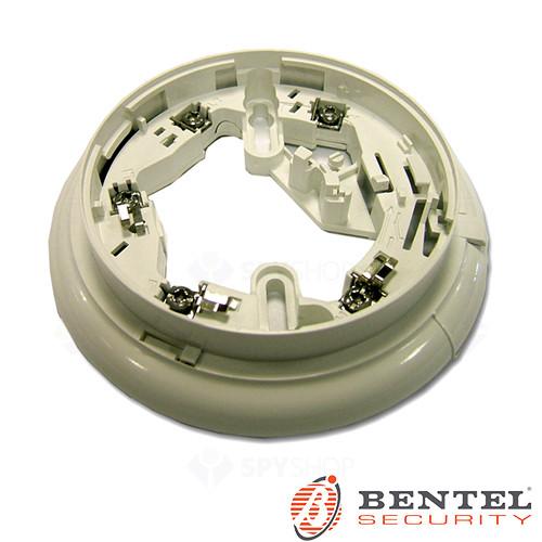 Soclu detector TH 601 Bentel TH 5B