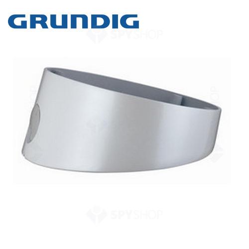 Soclu inclinat Grundig GBR-WB01