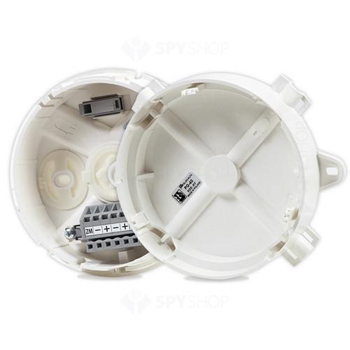 Soclu pentru detector DUR 40 Polon Alfa G-40