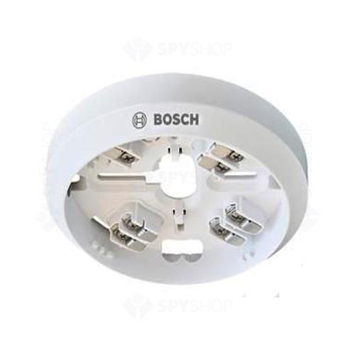 Soclu pentru detector seria 400 Bosch MS-400