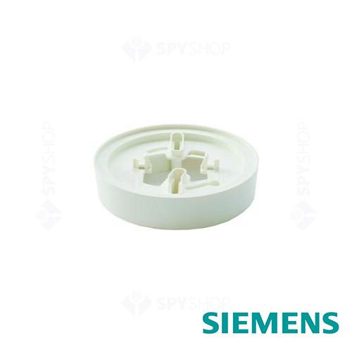 Soclu pentru detector Siemens BA720