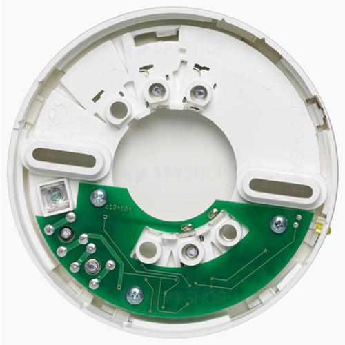 Soclu pentru detectori UTC Fire & Security DB2016