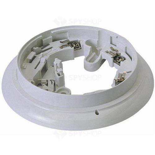 Soclu pentru detectori Bentel TH 5B