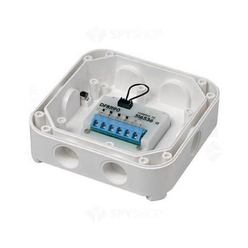 Soclu pentru detectori Siemens DFB1190