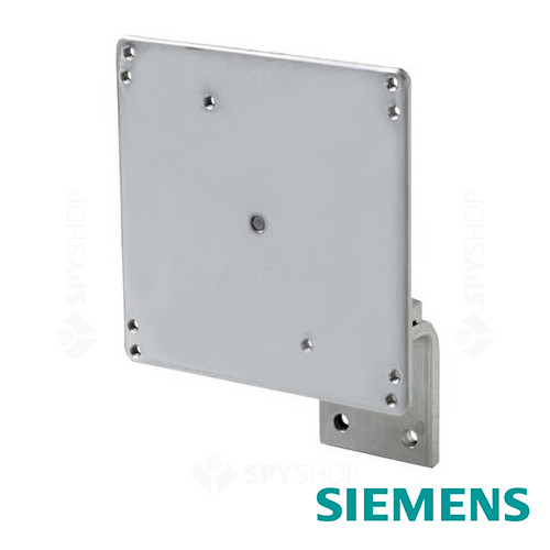 Soclu pentru detectorul de flacara Siemens MWV 1
