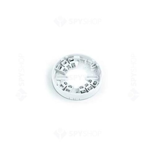 Soclu standard Detectomat SDB 3000 silver
