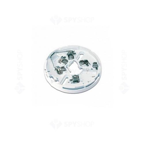 Soclu standard detector Unipos 7100