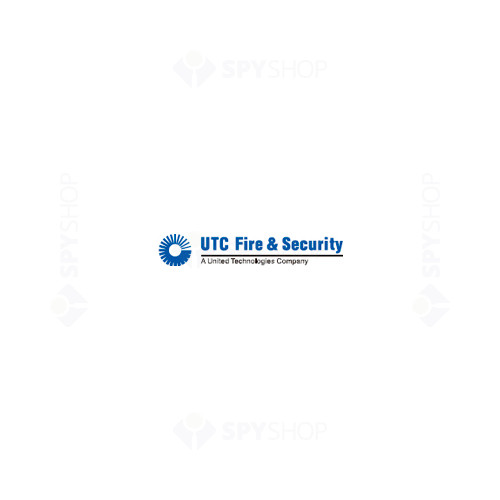 Soft programare service centrala antiincendiu UTC Fire & Security FP1216C99