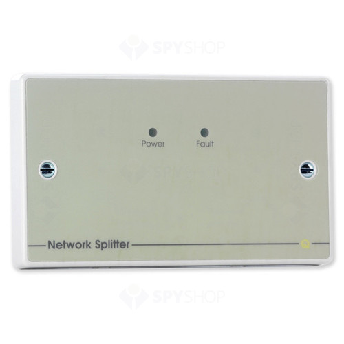 Splitter de retea C-Tec QT603