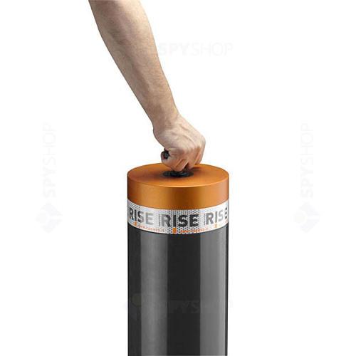 Stalp cu actionare mecanica Rise RAN800