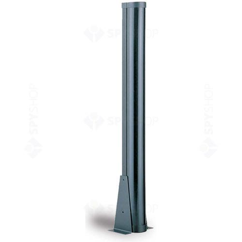 Stalp pentru bariera fotoelectrica Bunker MB150