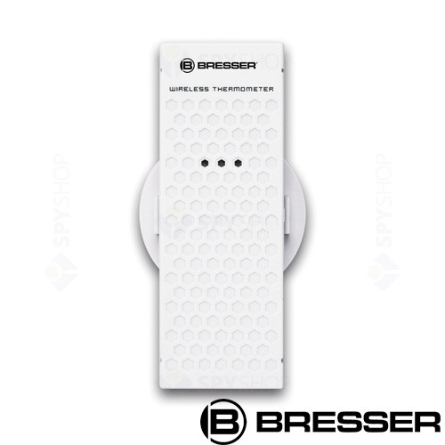 Statie meteo wireless Bresser 7001022