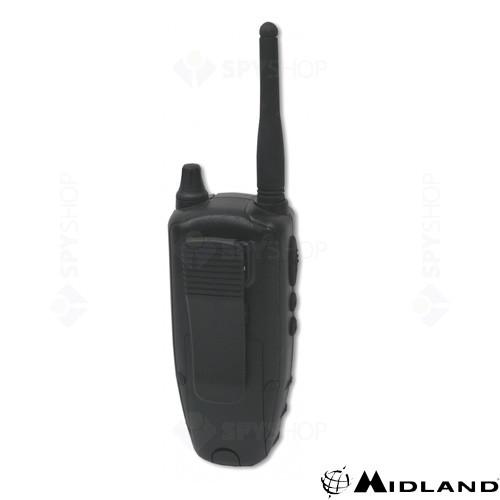 Statie radio PMR Midland  Alan 445