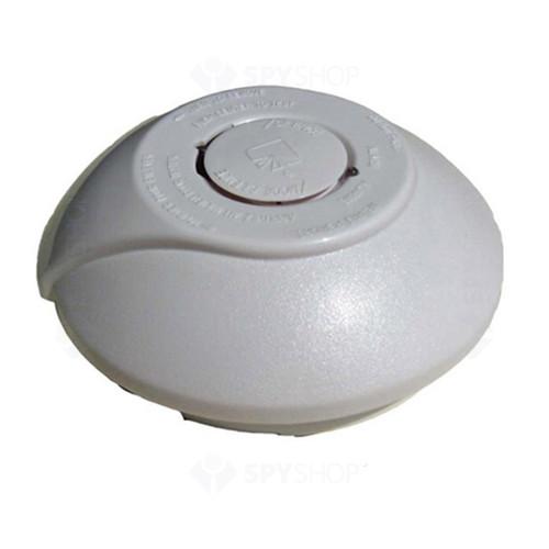 Detector de fum fotoelectric Elmes STX