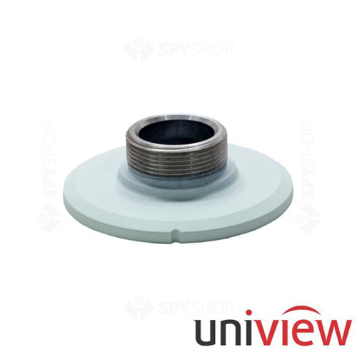SUPORT ADAPTOR CAMERA DOME FIXA TR-UF45-E-IN
