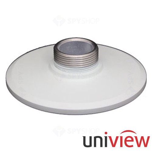 suport-adaptor-camera-dome-fixa-tr-uf45-in