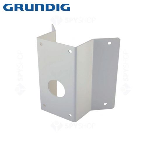 Suport adaptor de colt Grunding GBR-CM01