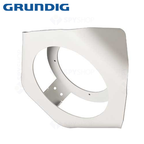 Suport adaptor de colt Grunding GBR-CM02