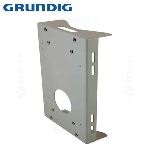 Suport adaptor Grunding GBR-PM01