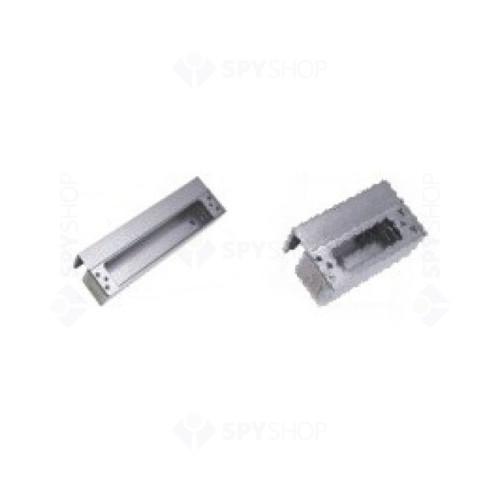 Suport bolt Posonic D306-200