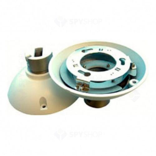 Suport cap pendativ Vivotek AM5001