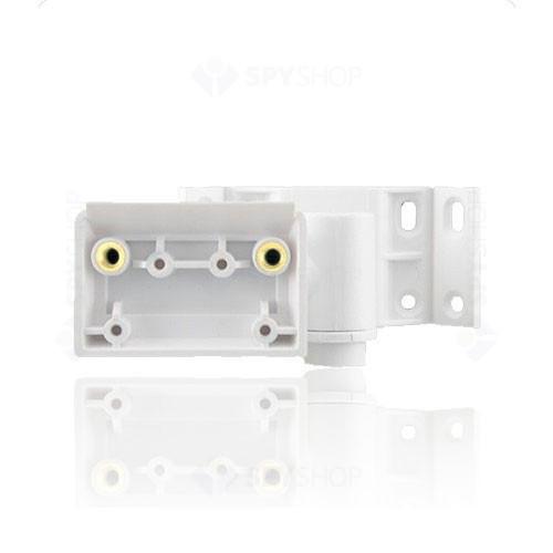 Suport detector de exterior Paradox SB85, compatibil PMD85, DG85