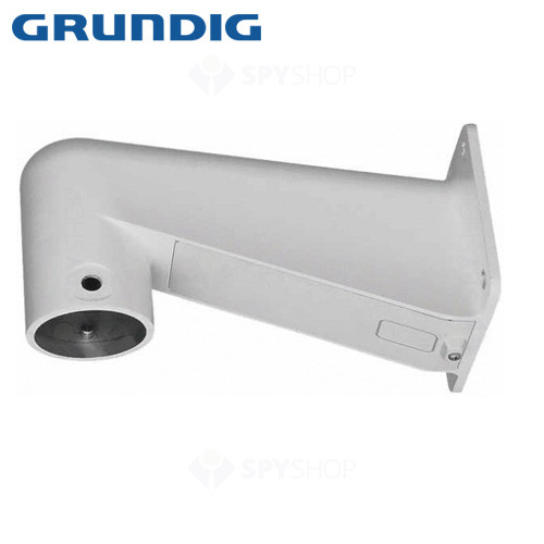 Suport de perete Grunding GBR-WA02