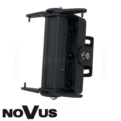 Suport de perete pentru iluminator IR Novus NVB-IR2KIT