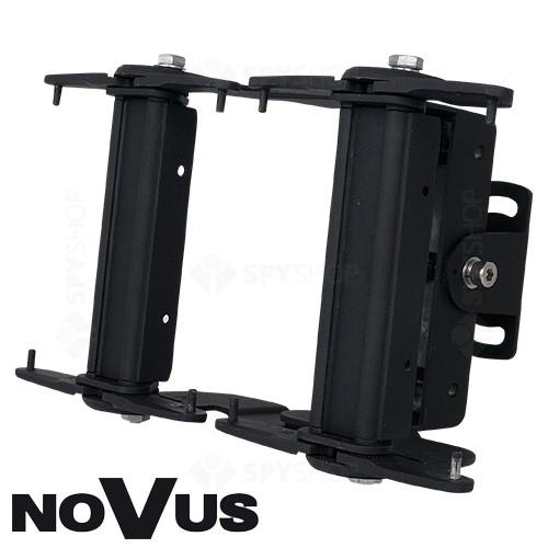 Suport de perete pentru iluminator IR Novus NVB-IR3KIT