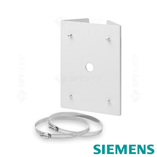 Suport de perete Siemens CCDA1425-PMA