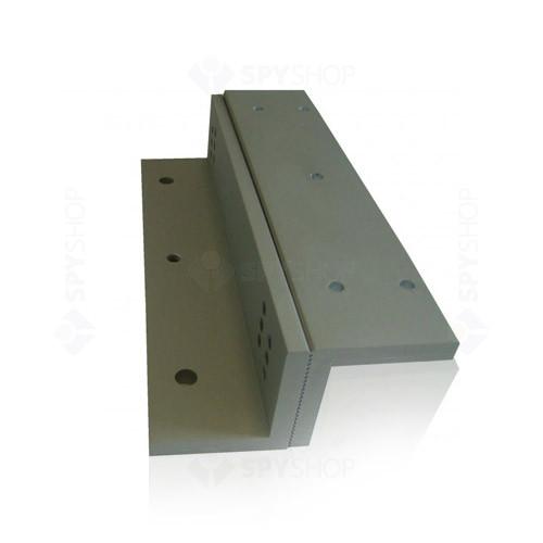 Suport de prindere electromagnet MTXLZ 02