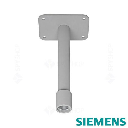 Suport de tavan Siemens CCDA1425-PM