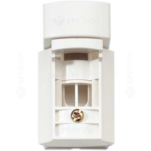 Suport detector universal UTC Fire & Security SB 02
