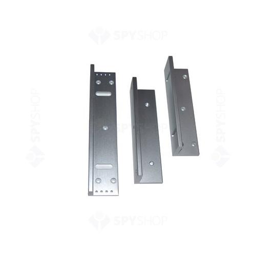 Suport electromagnet EM 250 LZ