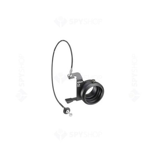 Suport FSB-6 Nikon BDB90156