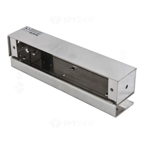 Suport inoxidabil pentru Bolturi Electrice ABK-700