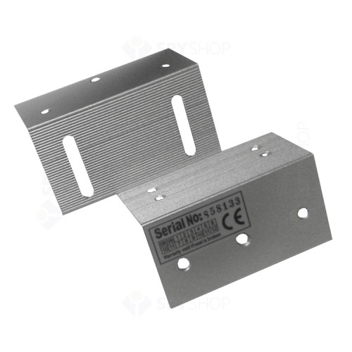 Suport inoxidabil pentru electromagnet ABK-60Z