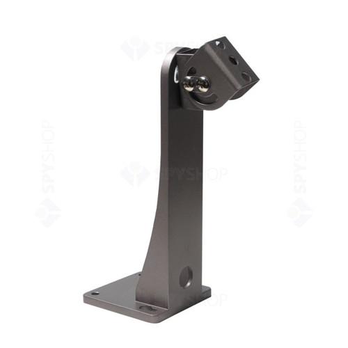 Suport metalic pentru camera video KM-SM2