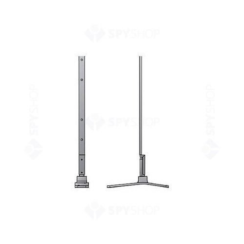 Suport monitor 30-40 inch Samsung SBM-400ST