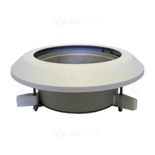 Suport montaj in tavan Arecont Vision SV-FMA