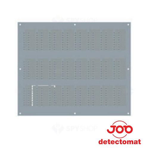Placa de extensie Detectomat MP 3016