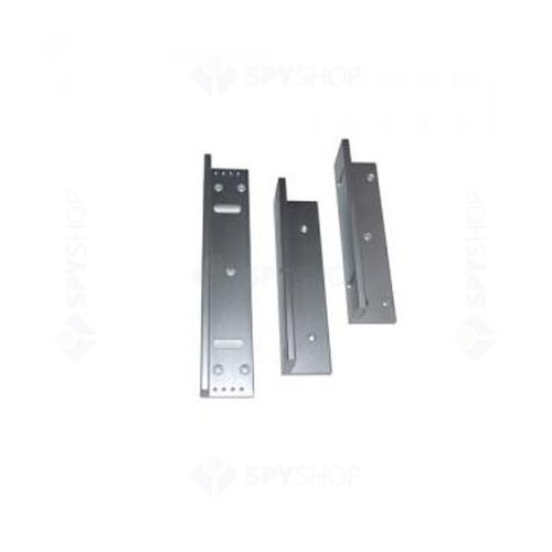Suport montaj tip Z pentru electromagnet CDVI Z3/Z4/Z5