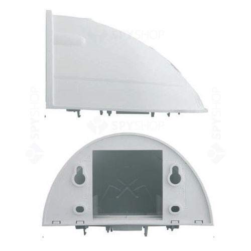 Suport montare pe perete Mobotix MX-D22-Wall Mount