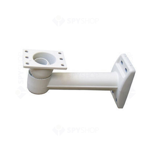 Suport pentru carcasa camera video KM-609