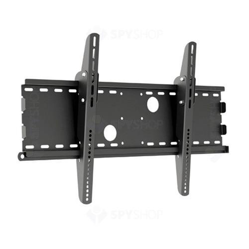 Suport pentru monitor 30-63 inch W-PB14