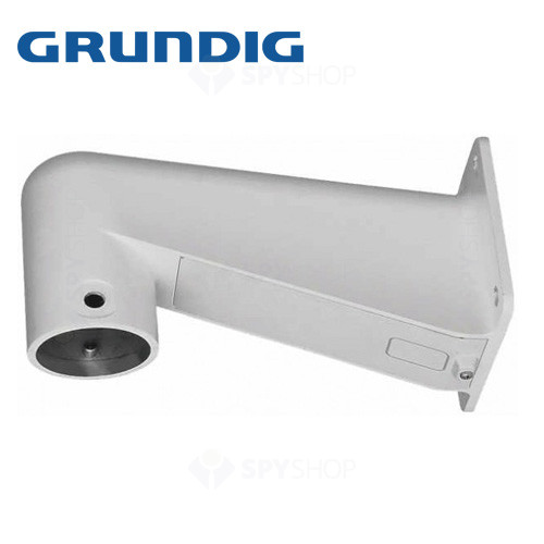 Suport perete Grundig GBR-WA01
