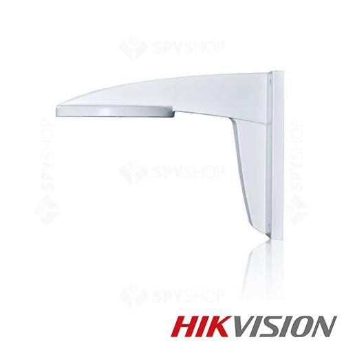 Suport perete pentru camerele Dome Hikvision DS-1229ZJ