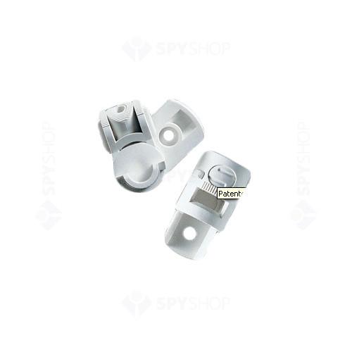 Suport PIR Texecom Reflex bracket